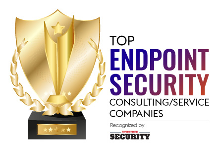 Top Endpoint Security Consulting/Service Companies