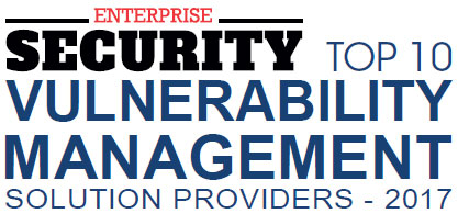 Top Vulnerability Management Solution Companies