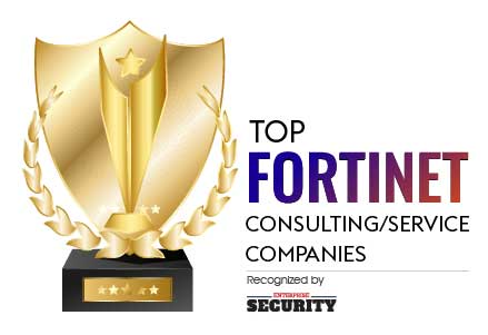 Top Fortinet Consulting/Services Companies