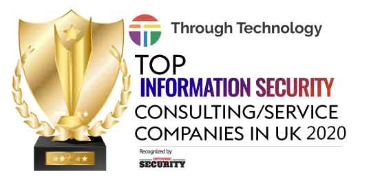 Top 10 Information Security Companies in UK – 2020