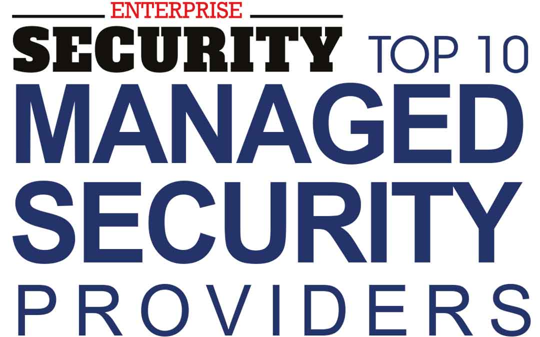 Top Managed Security Companies