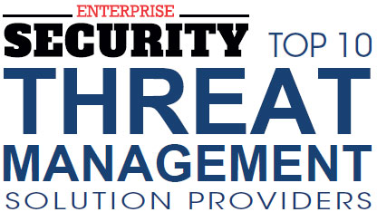 Top Threat Management Companies