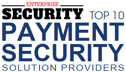 Top Payment Security Solution Companies