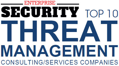 Top Threat Management Consulting/Services Companies