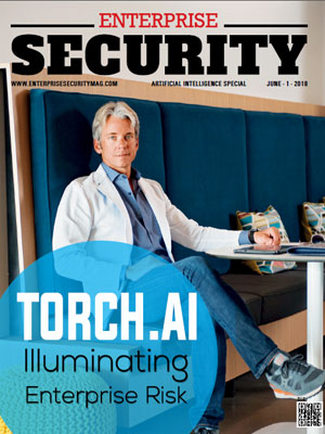 Torch.AI: Illuminating Enterprise Risk