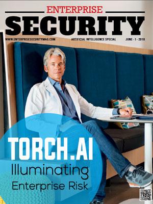 Torch.AI: Illuminating Enterprise Risk