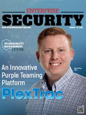 PlexTrac:  An Innovative Purple Teaming Platform