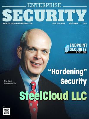 SteelCloud LLC: