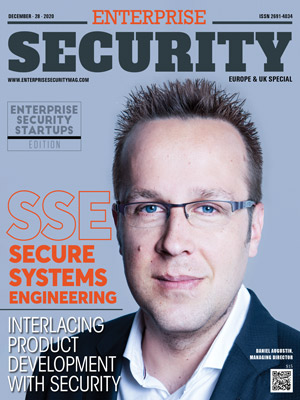 Secure Systems Engineering (SSE): Interlacing Product Development with Security