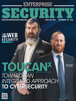 ToucanX: Towards An Integrated Approach to Cybersecurity