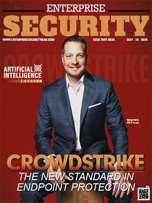 CrowdStrike: The New Standard in Endpoint Protection
