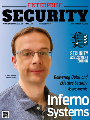 Inferno Systems: Delivering Quick and Effective Security Assessments