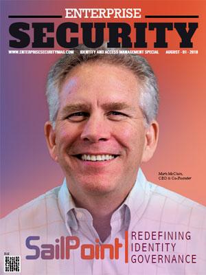 SailPoint: Redefining Identity Governance