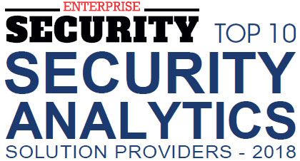 Top Security Analytics Solution Companies