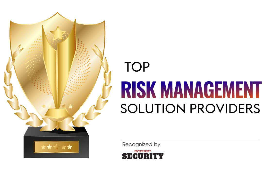 Top Risk Management Solution Companies
