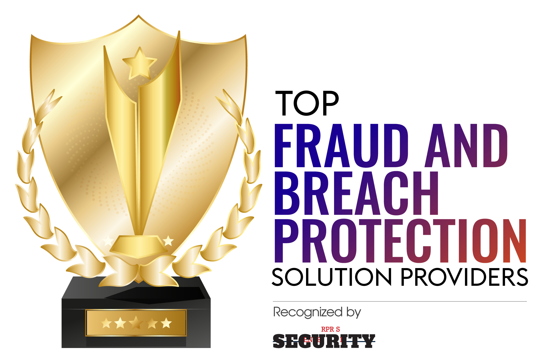Top Fraud and Breach Protection Solution Companies
