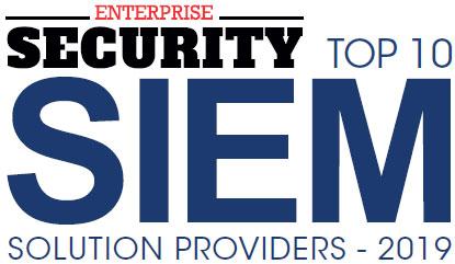Top SIEM Solution Companies
