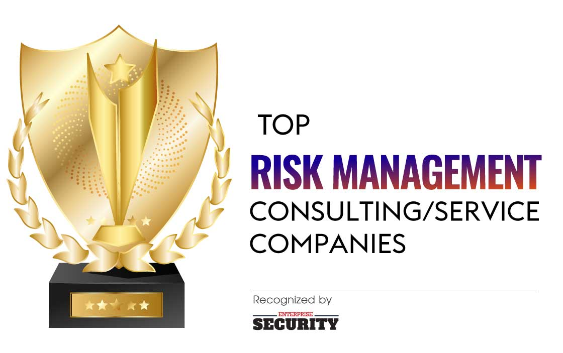 Top Risk Management Consulting/Service Companies