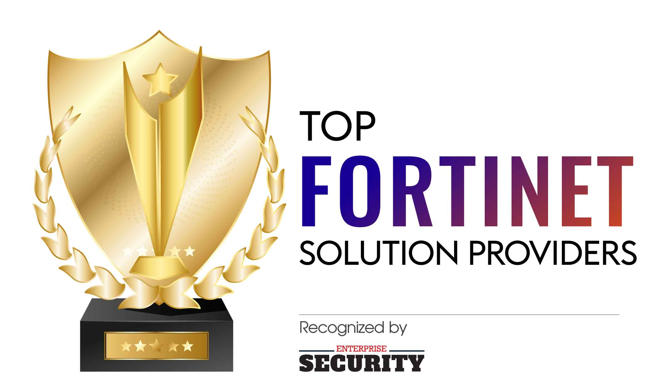 Top Fortinet Partner Solution Companies